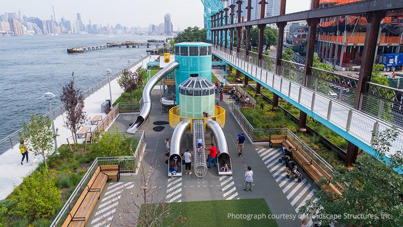 7-NY-Domino-Park--114