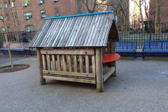playground-equipment