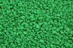 Brite+Green-qm7ou