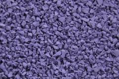 Light+Purple-qfrob