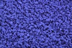 Purple-g1oyr