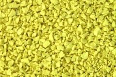 Yellow-zg67k