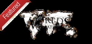 worldsgreat